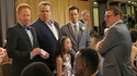 Modern Family - Season 7 Episode 15 - I Don't Know How She Does It