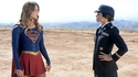 Supergirl - Season 1 Episode 6 - Red Faced