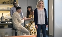 The Good Place - Season 2 Episode 4 - Team Cockroach