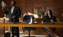 Suits - Season 7 Episode 9 - Shame