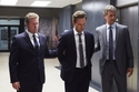 Suits - Season 5 Episode 11 - Blowback