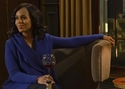 Scandal - Season 5 Episode 20 - Trump Card