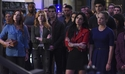 Shadowhunters - Season 2 Episode 1 - The Guilty Blood