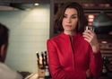 The Good Wife - Season 7 Episode 19 - Landing
