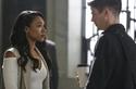 The Flash - Season 3 Episode 3 - Magenta