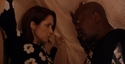 Unbreakable Kimmy Schmidt - Season 3 Episode 3 - Kimmy Can't Help You!