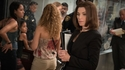 The Good Wife - Season 7 Episode 1 - Bond