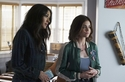 Pretty Little Liars - Season 7 Episode 9 - The Wrath of Kahn