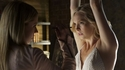 The Vampire Diaries - Season 7 Episode 2 - Never Let Me Go