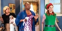 Unbreakable Kimmy Schmidt -  - Preview!