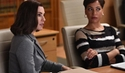 The Good Wife - Season 7 Episode 7 - Driven