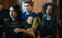 Riverdale - Season 1 Episode 5 - Heart of Darkness