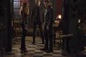 Shadowhunters - Season 2 Episode 17 - A Dark Reflection