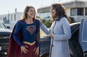 Supergirl - Season 2 Episode 3 - Welcome To Earth