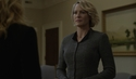 House of Cards - Season 5 Episode 8 - Chapter 60