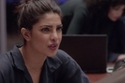 Quantico - Season 2 Episode 15 - MOCKINGBIRD