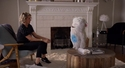Imaginary Mary -  - Preview