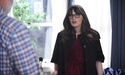 New Girl - Season 6 Episode 20 - Misery