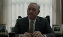 House of Cards - Season 5 Episode 11 - Chapter 63