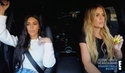 Keeping Up With The Kardashians - Season 13 Episode 14 - Sister Surrogacy