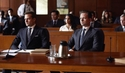 Suits - Season 5 Episode 14 - Self Defense