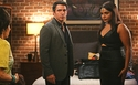 The Mindy Project - Season 4 Episode 11 - The Lahiris and the Castellanos