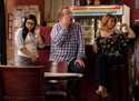 Modern Family - Season 8 Episode 11 - Sarge & Pea
