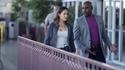 Rosewood - Season 1 Episode 6 - Policies and Ponies