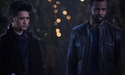 Shadowhunters - Season 2 Episode 18 - Awake, Arise, or be Forever