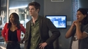 The Flash - Season 2 Episode 2 - of Two Worlds