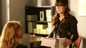 New Girl - Season 5 Episode 11 - The Apartment
