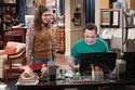The Big Bang Theory - Season 9 Episode 19 - The Solder Excursion Diversion