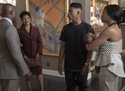 Empire - Season 3 Episode 7 - What We May Be