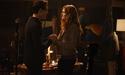 Shadowhunters - Season 2 Episode 11 - Mea Maxima Culpa