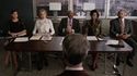 The Good Fight - Season 1 Episode 6 - Social Media and Its Discontents