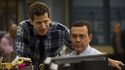 Brooklyn Nine-Nine - Season 3 Episode 3 - Boyle's Hunch