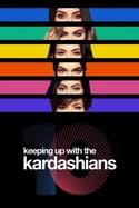 Keeping Up With The Kardashians - Season 14 Episode 4 - Keeping Up With the Kardashians - S14E04 - Clothes Quarters
