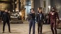 The Flash - Season 2 Episode 13 - Welcome to Earth-2
