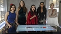 Pretty Little Liars - Season 6 Episode 10 - Game Over, Charles