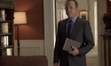 Designated Survivor - Season 2 Episode 1 - One Year In