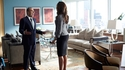 Suits - Season 5 Episode 5 - Toe to Toe