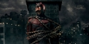 Daredevil -  - Preview