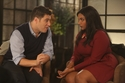 The Mindy Project - Season 4 Episode 10 - The Departed