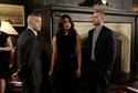 Quantico - Season 2 Episode 5 - KMFORGET