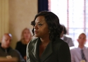 How To Get Away With Murder - Season 3 Episode 3 - Always Bet Black