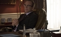 Designated Survivor - Season 2 Episode 4 - Equilibrium