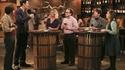 The Big Bang Theory - Season 9 Episode 22 - The Fermentation Bifurcation