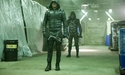 Arrow - Season 5 Episode 10 - Who Are You?