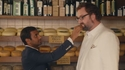 Master of None - Season 2 - Preview