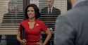 Veep -  - Preview
